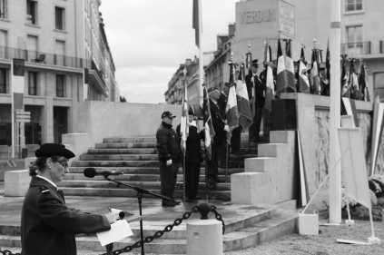 serge-philippe-lecourt-2016-11-11-caen-commemorations-11-novembre-1918-85
