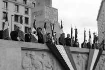 serge-philippe-lecourt-2016-11-11-caen-commemorations-11-novembre-1918-88