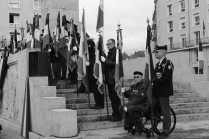serge-philippe-lecourt-2016-11-11-caen-commemorations-11-novembre-1918-96