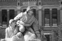 serge-philippe-lecourt-2016-monument-aux-morts-le-houlme-76-1