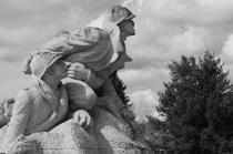 serge-philippe-lecourt-2016-monument-aux-morts-le-houlme-76-10