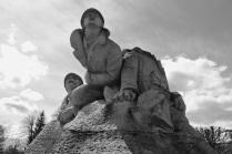 serge-philippe-lecourt-2016-monument-aux-morts-le-houlme-76-27
