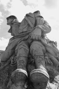 serge-philippe-lecourt-2016-monument-aux-morts-le-houlme-76-31