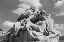 serge-philippe-lecourt-2016-monument-aux-morts-le-houlme-76-34