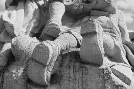 serge-philippe-lecourt-2016-monument-aux-morts-le-houlme-76-47