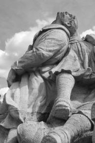 serge-philippe-lecourt-2016-monument-aux-morts-le-houlme-76-49