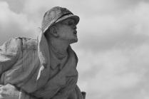 serge-philippe-lecourt-2016-monument-aux-morts-le-houlme-76-8