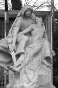 serge-philippe-lecout-monument-aux-morts-louviers-27-12