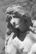 serge-philippe-lecout-monument-aux-morts-louviers-27-17