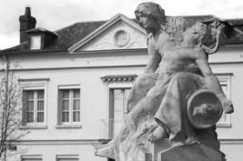 serge-philippe-lecout-monument-aux-morts-louviers-27-2