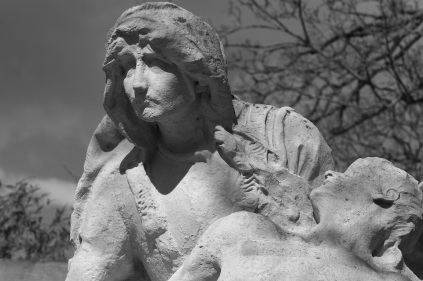 serge-philippe-lecout-monument-aux-morts-louviers-27-20