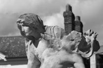 serge-philippe-lecout-monument-aux-morts-louviers-27-24