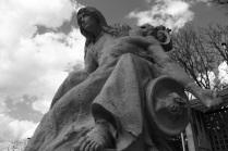 serge-philippe-lecout-monument-aux-morts-louviers-27-34