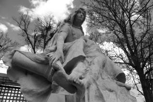 serge-philippe-lecout-monument-aux-morts-louviers-27-37
