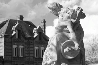 serge-philippe-lecout-monument-aux-morts-louviers-27