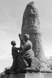 Serge-Philippe-Lecourt-2014-Monument-aux-morts-Quintin-22-7