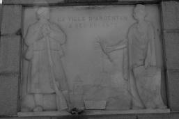 serge-philippe-lecourt-2016-monument-aux-morts-argentan-61-10