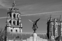 serge-philippe-lecourt-2016-monument-aux-morts-argentan-61-19