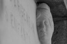 serge-philippe-lecourt-2016-monument-aux-morts-argentan-61-27