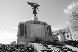 serge-philippe-lecourt-2016-monument-aux-morts-argentan-61-3