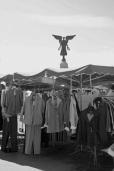 serge-philippe-lecourt-2016-monument-aux-morts-argentan-61-7