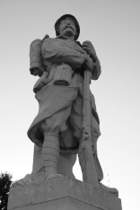 Serge-Philippe-Lecourt-2016-Monument-aux-morts-Villers-Ecalles-76 (11)