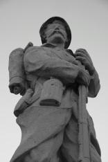 Serge-Philippe-Lecourt-2016-Monument-aux-morts-Villers-Ecalles-76 (12)