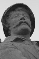 Serge-Philippe-Lecourt-2016-Monument-aux-morts-Villers-Ecalles-76 (19)
