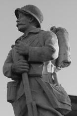 Serge-Philippe-Lecourt-2016-Monument-aux-morts-Villers-Ecalles-76 (28)