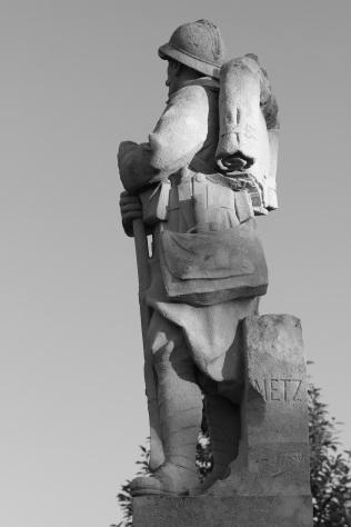 Serge-Philippe-Lecourt-2016-Monument-aux-morts-Villers-Ecalles-76 (30)