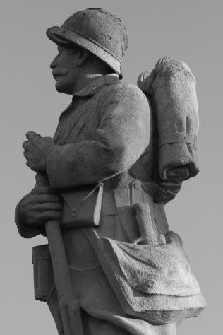 Serge-Philippe-Lecourt-2016-Monument-aux-morts-Villers-Ecalles-76 (37)