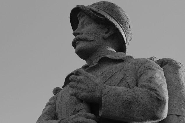 Serge-Philippe-Lecourt-2016-Monument-aux-morts-Villers-Ecalles-76 (39)