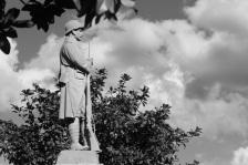 Serge-Philippe-Lecourt-2016-Monument-aux-morts-Igoville-27 (19)