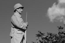 Serge-Philippe-Lecourt-2016-Monument-aux-morts-Igoville-27 (22)