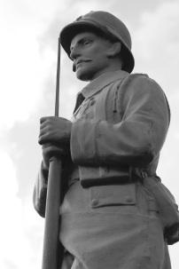 Serge-Philippe-Lecourt-2016-Monument-aux-morts-Igoville-27 (8)