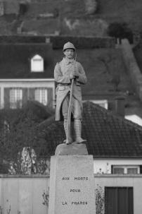Serge-Philippe-Lecourt-2016-Monument-aux-morts-Igoville-27