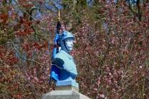 Serge-Philippe-Lecourt-2016-Monument-aux-morts-Le-Pin-au-Haras-61 (1)