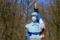 Serge-Philippe-Lecourt-2016-Monument-aux-morts-Le-Pin-au-Haras-61 (14)