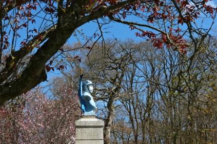 Serge-Philippe-Lecourt-2016-Monument-aux-morts-Le-Pin-au-Haras-61 (31)
