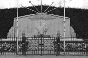 Serge-Philippe-Lecourt-2016-Monument-aux-morts-Honfleur-14 (5)