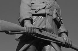 Serge-Philippe-Lecourt-2015-Monument-aux-morts-Blosville-50-64