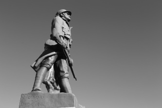 Serge-Philippe-Lecourt-2015-Monument-aux-morts-Blosville-50-9
