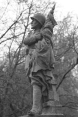 Serge-Philippe-Lecourt-2016-Monument-aux-morts-Blosseville-76 (10)