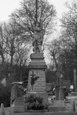 Serge-Philippe-Lecourt-2016-Monument-aux-morts-Blosseville-76 (4)