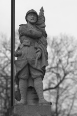Serge-Philippe-Lecourt-2016-Monument-aux-morts-Blosseville-76 (6)