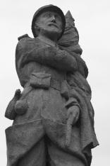 Serge-Philippe-Lecourt-2016-Monument-aux-morts-Blosseville-76 (8)