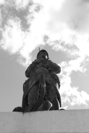 Serge-Philippe-Lecourt-2016-Monument-aux-morts-Nonancourt-27-14