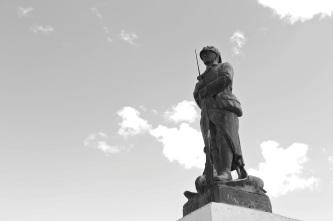 Serge-Philippe-Lecourt-2016-Monument-aux-morts-Nonancourt-27-16