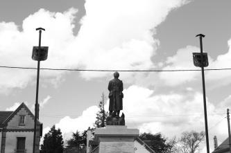 Serge-Philippe-Lecourt-2016-Monument-aux-morts-Nonancourt-27-17