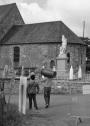 Serge-Philippe-Lecourt-2017-08-15-Monument-aux-morts-la-chapelle-uree-foire-aux-puces-50-58